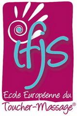 ifjs_logo1