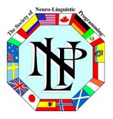 NLP_Inter