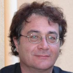 Renaud Estenne