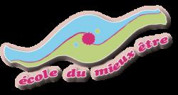 Logo EDME - bandeau_m